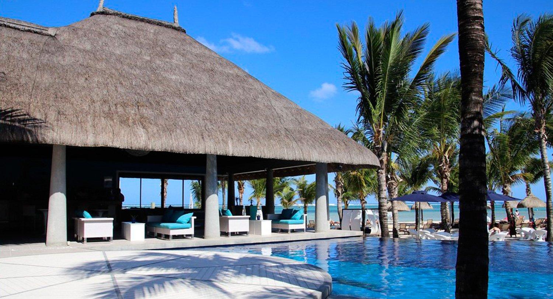 ARTICLE-Le dimanche 06 décembre prochain, venez passer une journée 100% détente en famille au C Beach Club