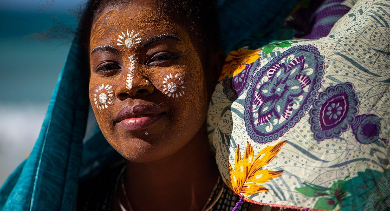 ARTICLE-10 reasons to visit Madagascar !