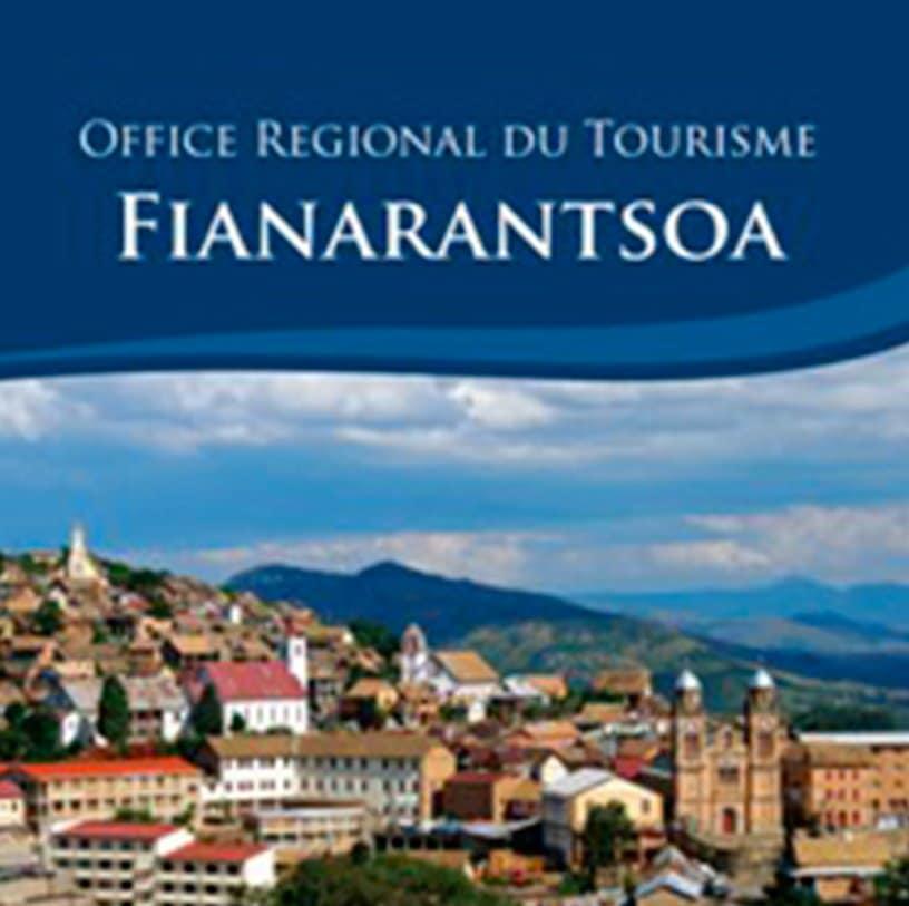 ARTICLE-Fianarantsoa la multicolore