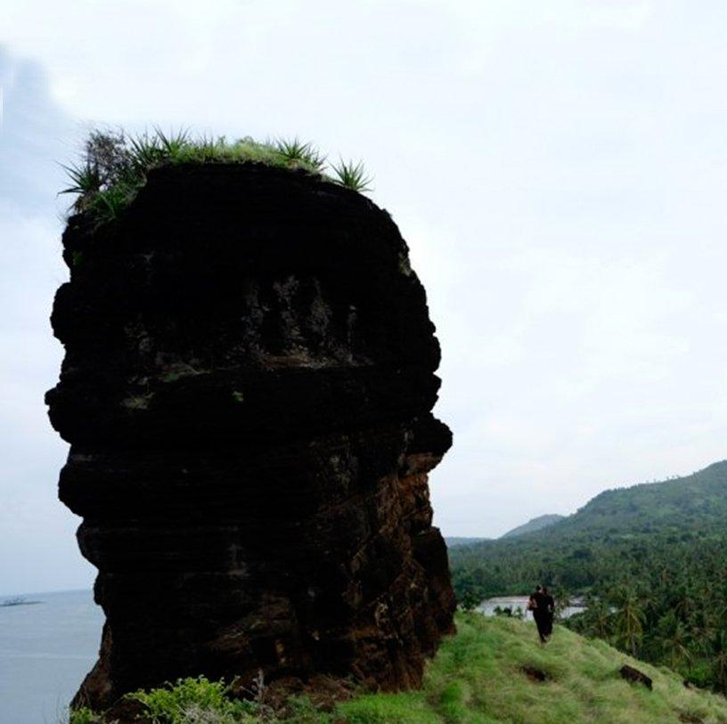 ARTICLE-Fred Olsen à la découverte des Comores !