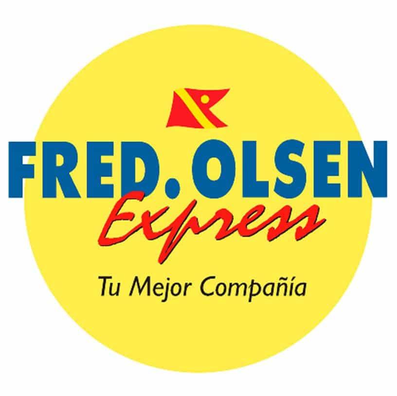 ARTICLE-La compagnie Fred Olsen en eductours dans les Îles
