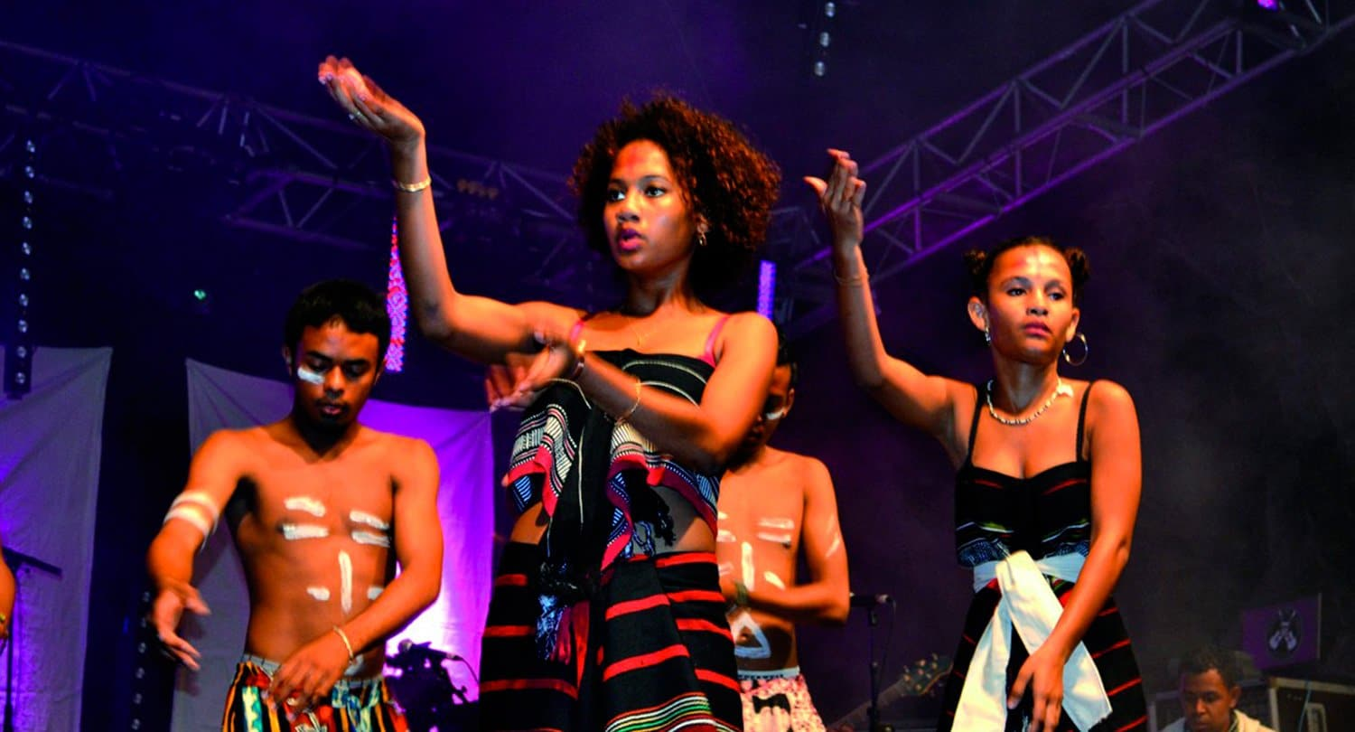 ARTICLE-Fety Gasy 2014