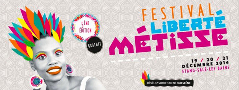 ARTICLE-Le festival Liberté Métisse, un festival où la fierté Réunionnaise s'exprime dans toute sa diversité