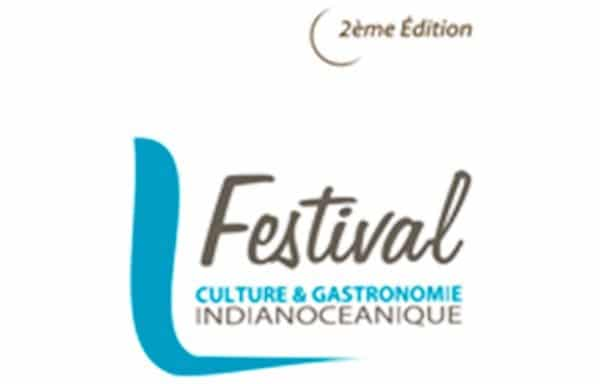 ARTICLE-Festival culture & gastronomie Indianocéanique (FCGI)