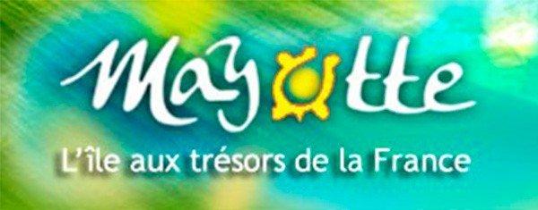 ARTICLE-Le MV Silver Cloud, 1er paquebot de la saison des croisières à Mayotte