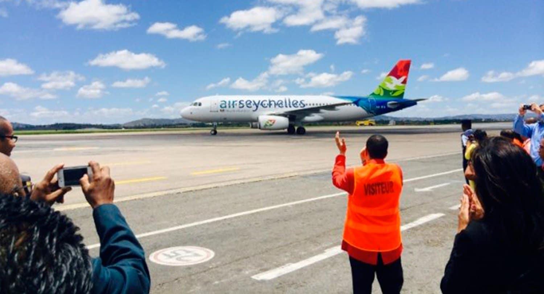 ARTICLE-Les Îles des Seychelles et Madagascar enfin reliées