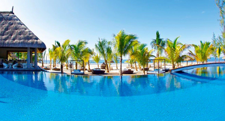 ARTICLE-Partenariat Constance Hotels & Resorts et Îles Vanille