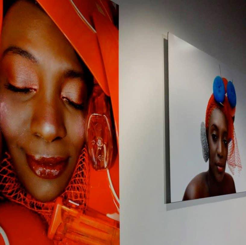 ARTICLE-Private presentation of Mayotte at la Maison de l'Afrique