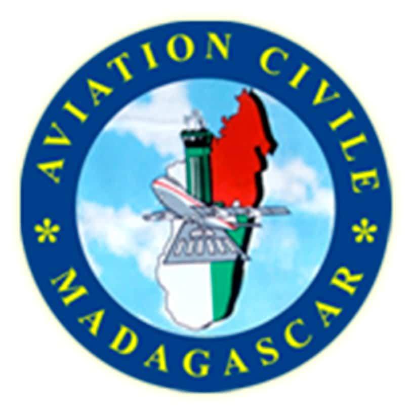 ARTICLE-Réunion sur le développement durable du transport aérien en Afrique à Madagascar