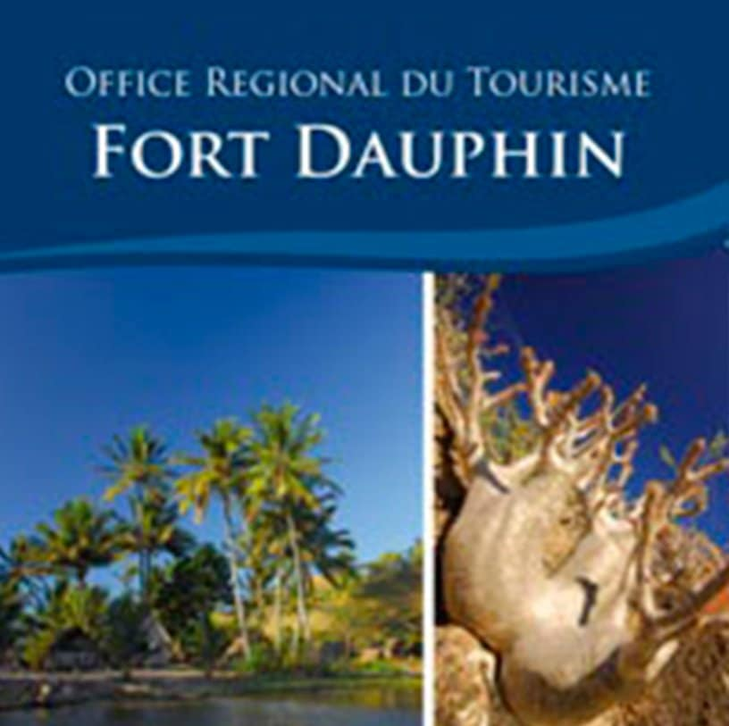 ARTICLE-Discover Fort-Dauphin