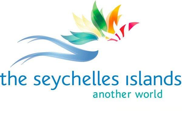 ARTICLE-Les Seychelles au salon de la plongée à Paris