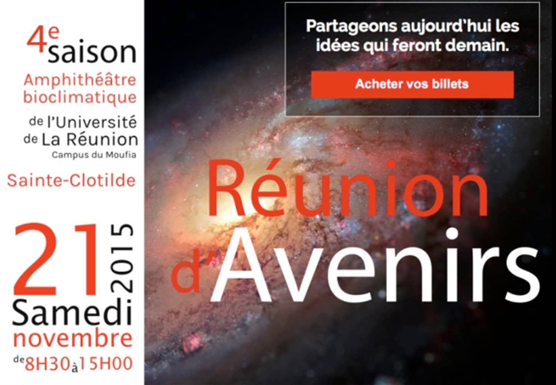 ARTICLE-Tedxreunion 2015