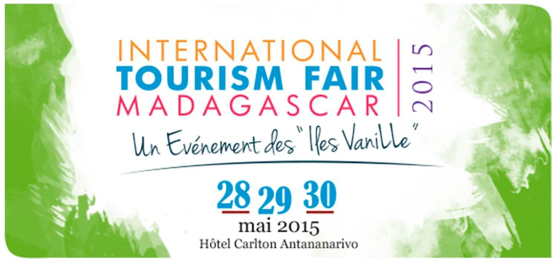ARTICLE-Madagascar fête le tourisme !!!