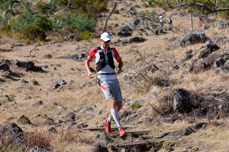 ARTICLE-Le grand raid : dernière étape de l'Ultra Trail World Tour 2014