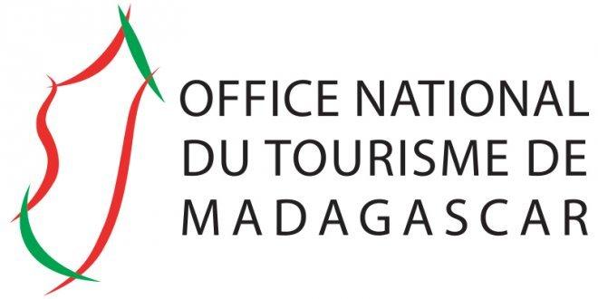 ARTICLE-Code de conduite des visiteurs dans les parcs nationaux