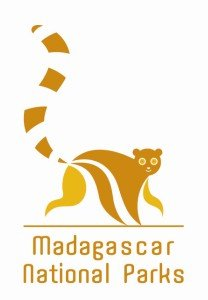 ARTICLE-Code of Behaviour for National Parks Madagascar