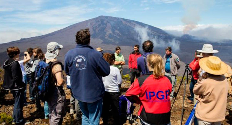 ARTICLE-Peak of the furnace creates new peaks