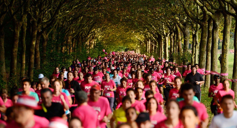ARTICLE-Odysséa lutte contre le cancer du sein
