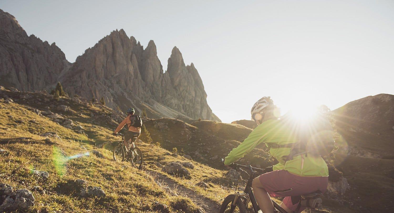 ARTICLE-Reunion Island Tourism & Adventure Travel Reunion on tour in south Africa to promote mountain biking on Reunion Island