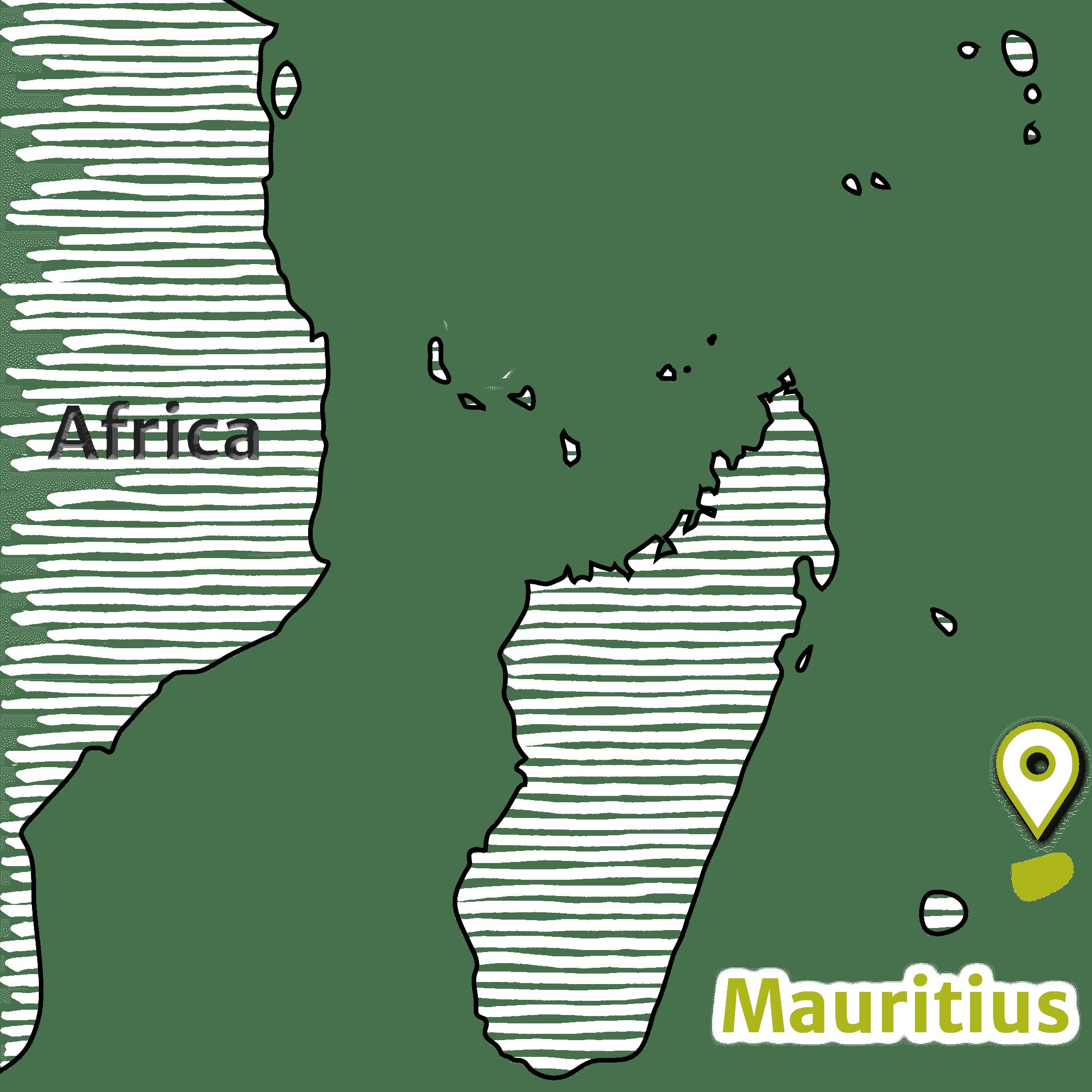 AFRICA-MAURITIUS