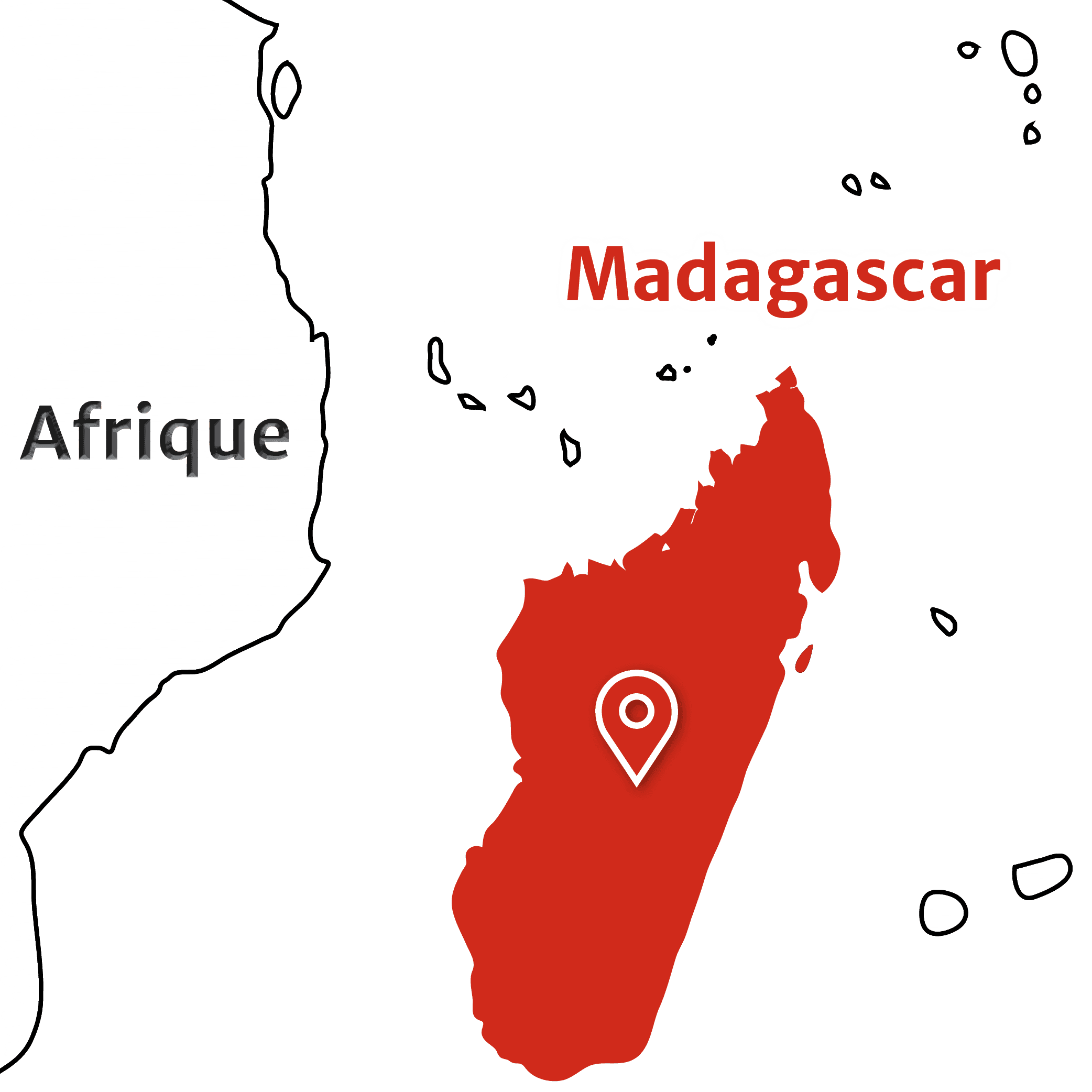 AFRIQUE-MADAGASCAR2