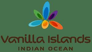 logo-vertical-vanilla-island