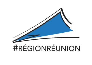 Région Reunion