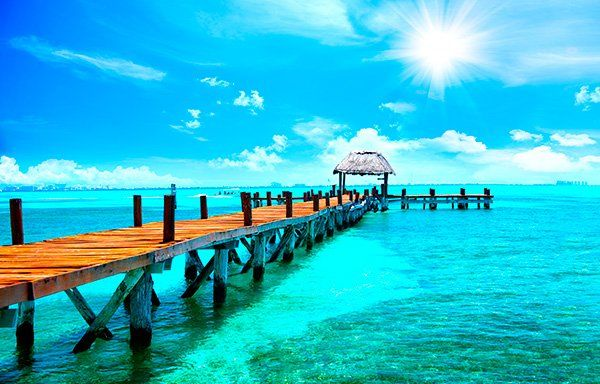 COSTA-EAU-LIMPIDE