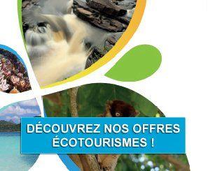 croisiere-offre-ecotourisme