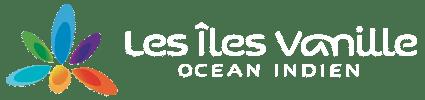 Les iles Vanille de l'ocean indien