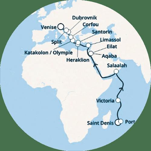 offre-croisiere-costa-afrique