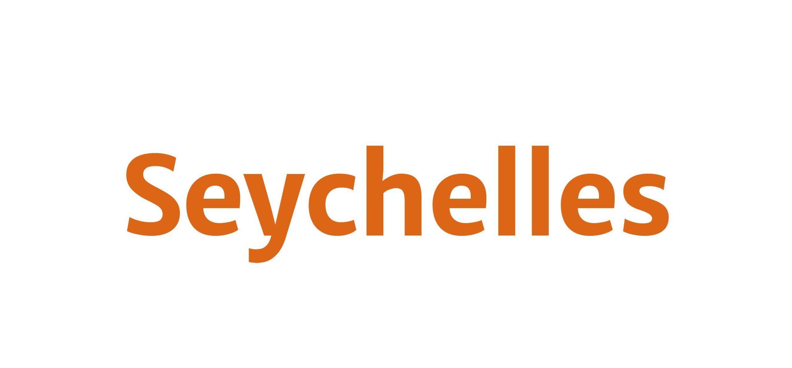 SEYCHELLES nom