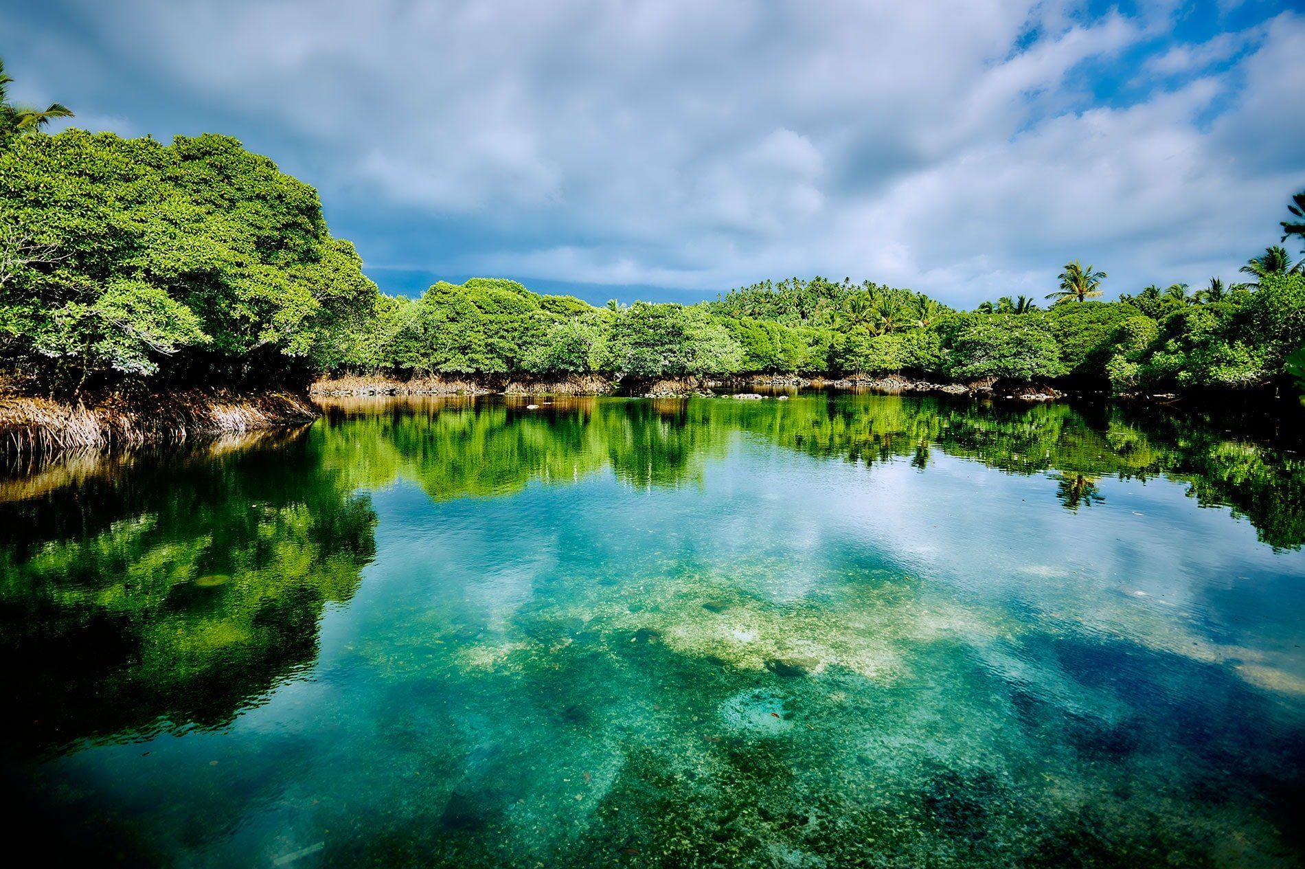 Картинки по запросу Comoros