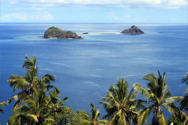 mayotte_home_fr