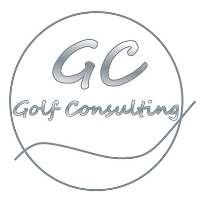 golf consulting