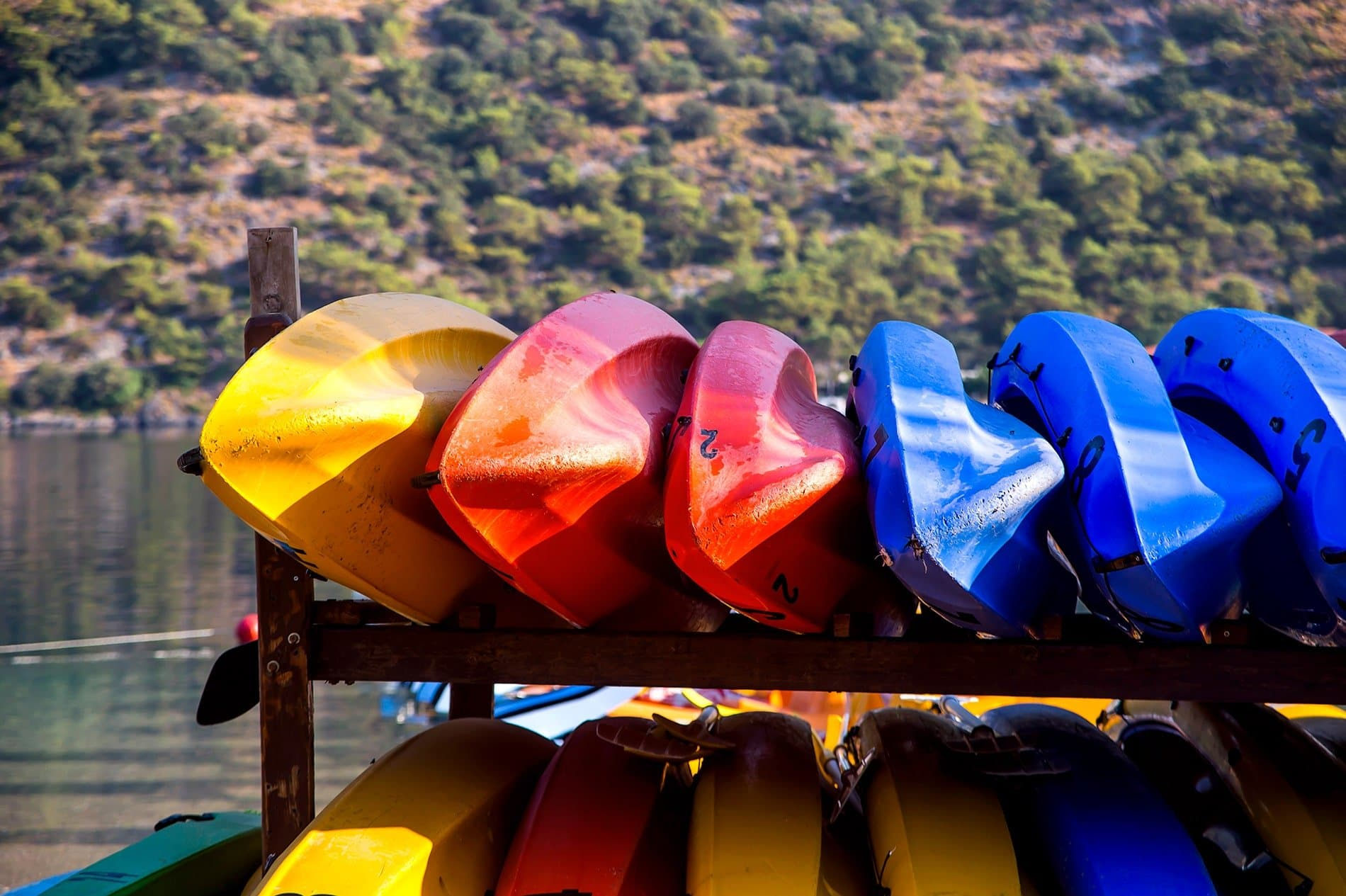 canoe-color-paysage
