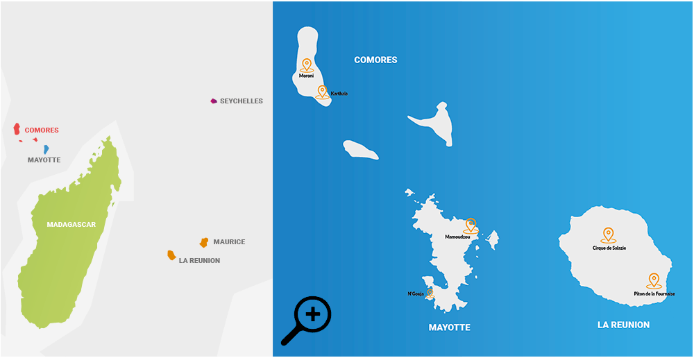 i-v-carte-plan-comores-mayotte-reunion