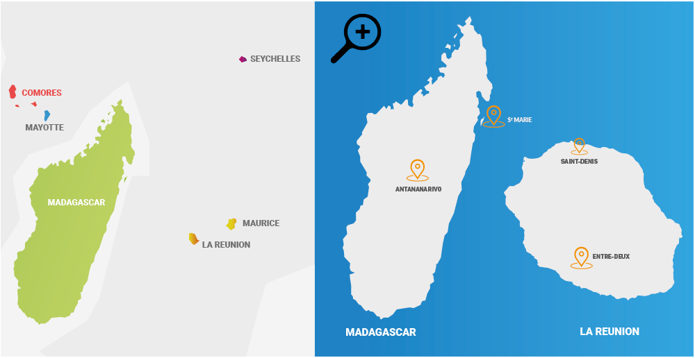 i-v-carte-plan-madagascar-la-reunion