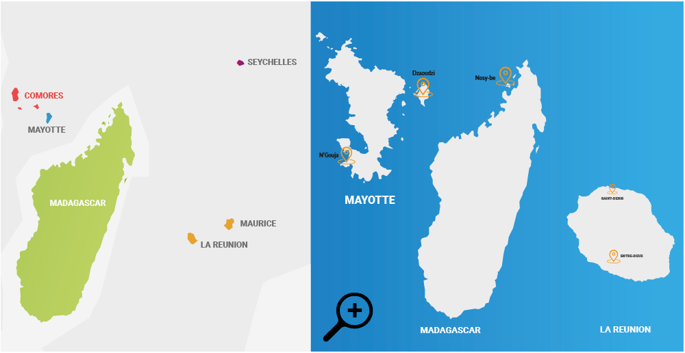 i-v-carte-plan-mayotte-madagascar-reunion