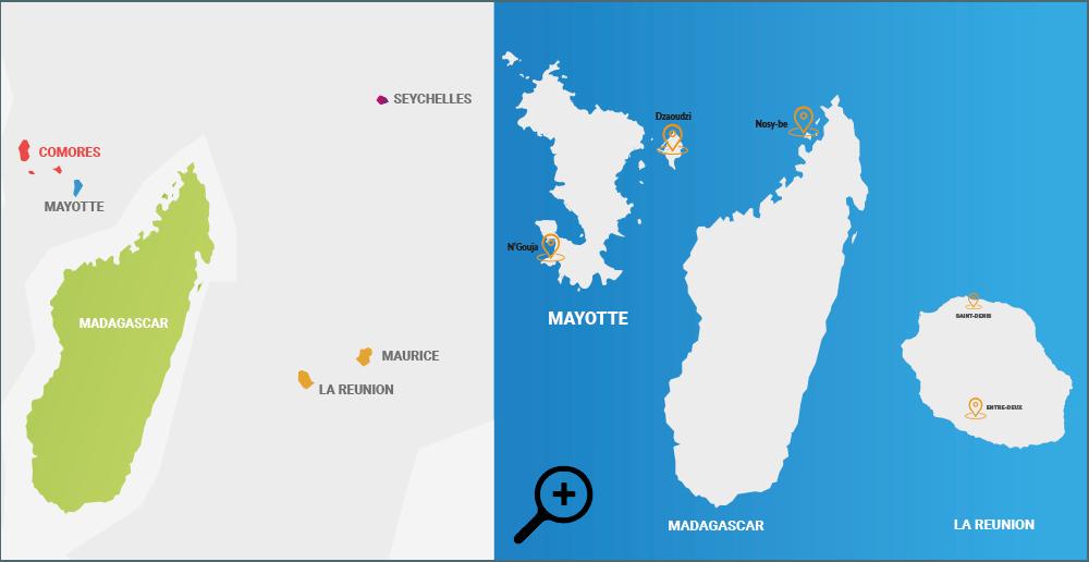 i-v-carte-plan-mayotte-madagascar-reunion