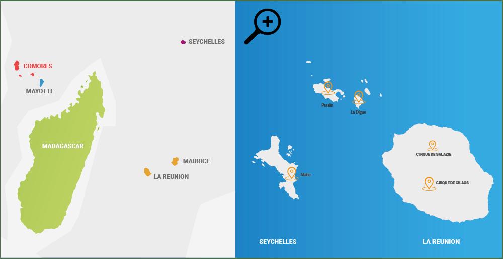 i-v-carte-plan-seychelles-la-reunion