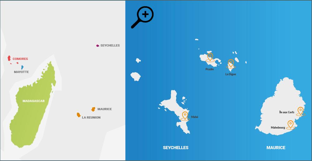 i-v-carte-plan-seychelles-maurice