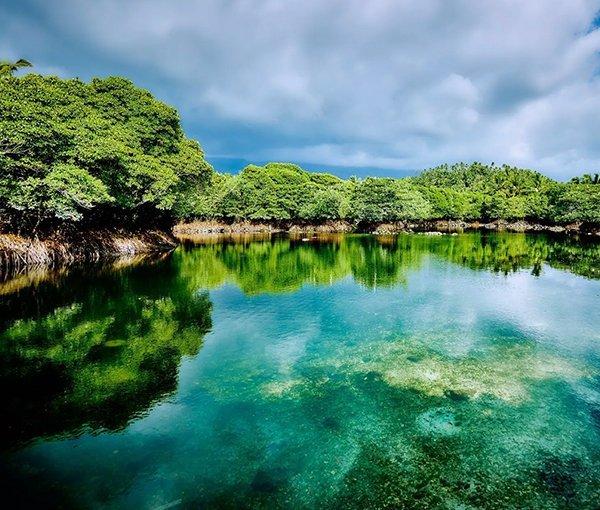 i-v-ecotourisme-comores-lagon