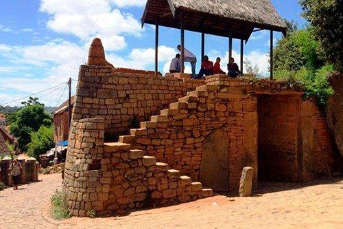 i-v-ecotourisme-culture