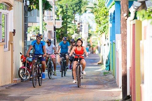 i-v-ecotourisme-cyclisme-grand-port