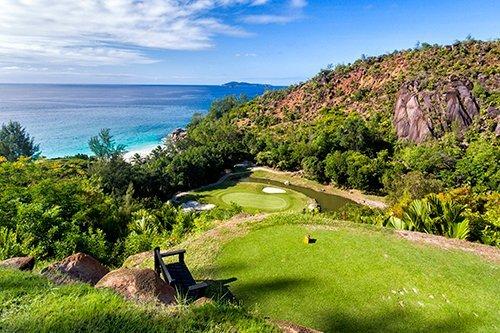 i-v-ecotourisme-golf