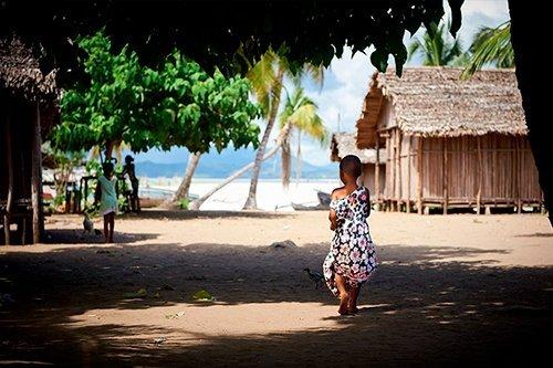 i-v-ecotourisme-madagascar-habitant