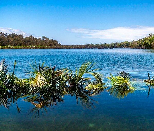 i-v-ecotourisme-madagascar-lac