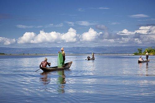 i-v-ecotourisme-madagascar-run-may