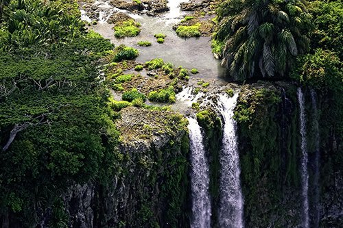 i-v-ecotourisme-maurice-cascade